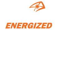 Energized Direct Mail